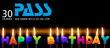 30 Years of PASS Consulting Group
