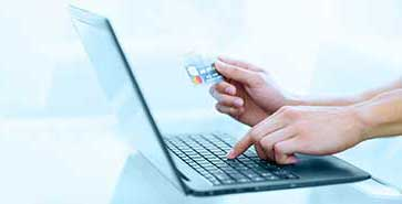 Online Banking Solution