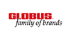 Logo Globus Family of Brands