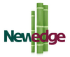 Logo Newedge