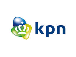 KPN Broadband Networks