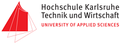 University of Applied Sciences Karlsruhe Technik und Wirtschaft