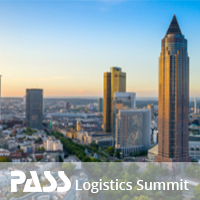 PASS Logistics Summit 2019